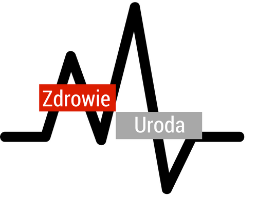 cropped-Zdrowie.png