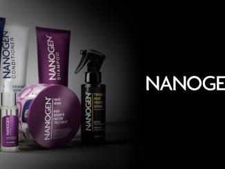 Nanogen-Mankind-Topbanner_1000x530-1[1]-030230