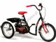 big_trojkolowy-rower-dla-chlopca-niepelnosprawnego